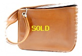 cheap party handbags - Haute Gallery New Arrivals